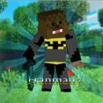 Franman7