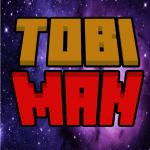 TobiiiMan