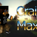 craimax