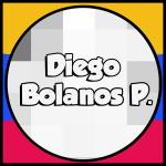 DiegoBolanosP