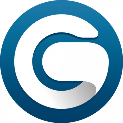 Resultado de imagen para comugamers logo