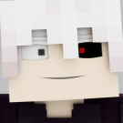 Sebas_Gamer_200