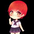 Info-chan-3-