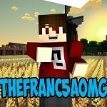 TheFranc5aOMG hola