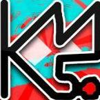 Krazyman50