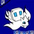FRNam