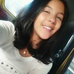 Adriana valeria