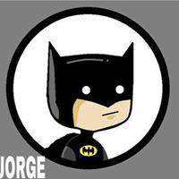 JorgeGamer117