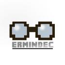 ErminDec