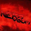 NEROdoom