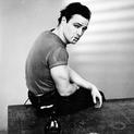 Alejandro Herlly