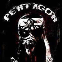Pentagon_Demon