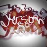 YERSON2345