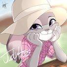 Conejo0o