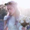 Aileen_Minnelli