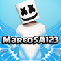 MarcoSA123
