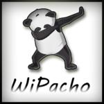 WiPacho