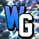 WiyGamer 14