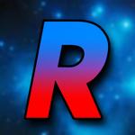 rafiki_Gamer
