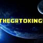 TheGatoKing