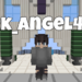 Dark_angel4life[1]