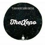 TheXepo