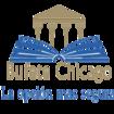 Bufete de Abogados Chicago