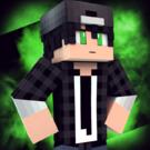 Soulder_Gamer_SM