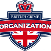 British Crime Organization