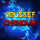 Youssef_Chehoub