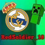 RedSoldier_18