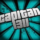 Capitan1311