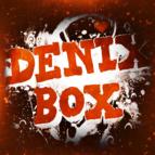 Denix Box