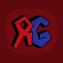 RocmyGamer