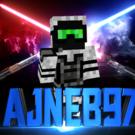 Ajneb97