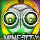 MinesitySpain