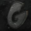 GastonRed