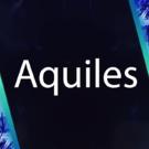 AquilesCoC