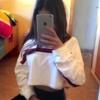 Itz_Kiara7w7
