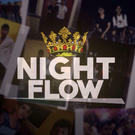NightFlow2k