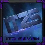 Seveneleven123465464+
