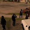 Black Dirty Gang