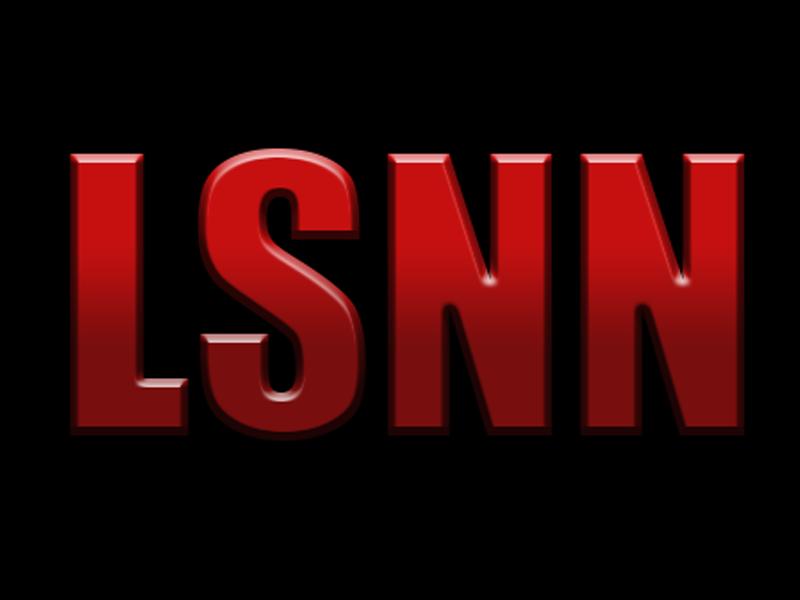 Los Santos News Network [LSNN]