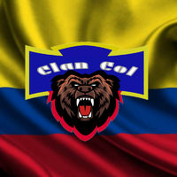 Clan COL