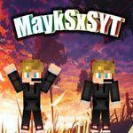 MaykGamesYT