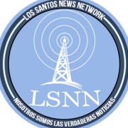 Los Santos News Network