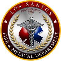 Los Santos Emergency Department
