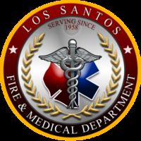 Los Santos Emergency Department