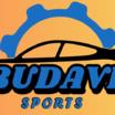 Taller Mecánico BUDAVI Sports | EAST