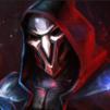 Anonymous86